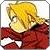 :iconsashipi: