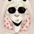 :iconsaskura4ever: