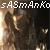:iconsasmanko: