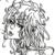 :iconsasori-puppetmaster1: