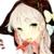 :iconsassa124: