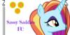 :iconsassy-saddlesfc: