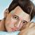 :iconsassydreamer95: