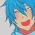 :iconsasu-chan1234: