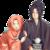 :iconsasu-saku-haruno: