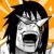 :iconsasu1412: