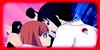 :iconsasuhime: