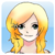 :iconsasuk8:
