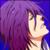 :iconsasuke-22: