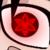 :iconsasuke-exline:
