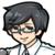 :iconsasuke-kiseki:
