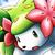 :iconsasuke-shadow: