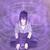 :iconsasuke-susanoo: