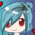 :iconsasuke-uchiha-96: