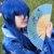 :iconsasuke00uchiha12: