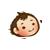 :iconsasuke12234:
