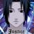 :iconsasuke61694: