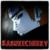 :iconsasukecheeky: