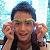 :iconsasukekun6: