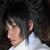 :iconsasukenohonoo91: