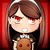 :iconsasukerook: