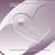:iconsasukes2sakura:
