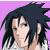 :iconsasukeuchihaplz: