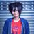 :iconsasukeuzumaki666: