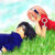 :iconsasukexsakura1: