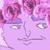 :iconsasukexsasuke:
