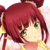 :iconsasuki-chan: