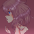 :iconsasukio-uchiha:
