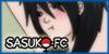 :iconsasuko-fc: