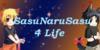 :iconsasunarusasu4life: