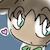 :iconsasupake1412: