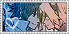 :iconsasusaku-art-only: