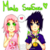 :iconsasusaku14eva: