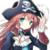 :iconsasusaku24: