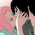 :iconsasusaku888: