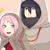:iconsasusakufan3537: