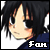 :iconsasusakufan69: