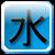 :iconsasusakulover94: