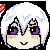 :iconsasusui2plz: