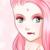 :iconsasuumi: