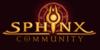 :iconsatcm-fan-community: