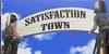 :iconsatisfactiontown:
