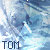 :iconsatisfied-tom: