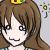 :iconsato-yosei: