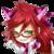 :iconsatoko-minazuki01: