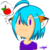 :iconsatomi-mreow: